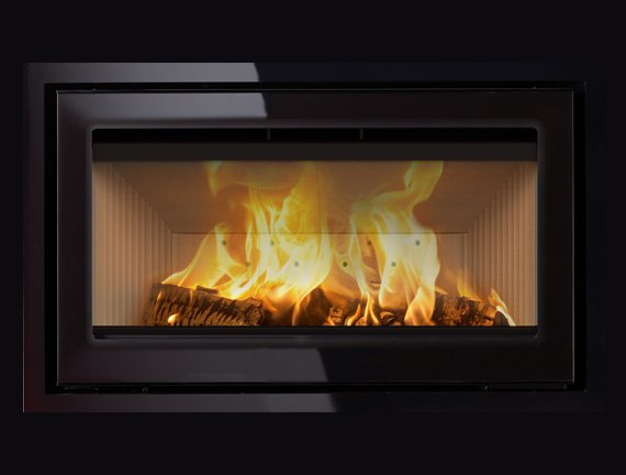 Gas Fireplace Doctors Index